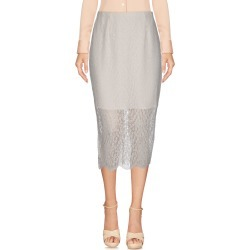 KEEPSAKE® 3/4 length skirts found on Bargain Bro India from yoox.com for $30.00