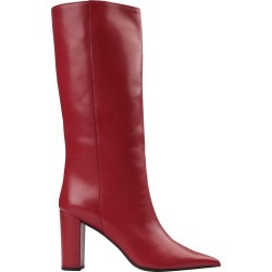 ALDO CASTAGNA Boots found on Bargain Bro India from yoox.com for $284.00
