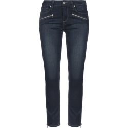 PAIGE Jeans found on Bargain Bro Philippines from yoox.com for $309.00