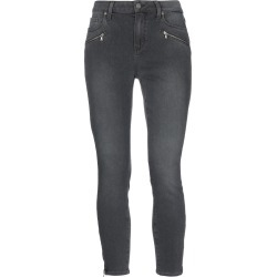 PAIGE Jeans found on Bargain Bro India from yoox.com for $223.00