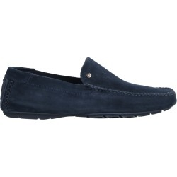 ALDO BRUÉ Loafers found on Bargain Bro Philippines from yoox.com for $334.00