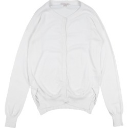 SILVIAN HEACH Cardigans found on Bargain Bro India from yoox.com for $39.00