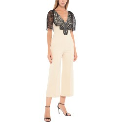SELF-PORTRAIT Jumpsuits found on Bargain Bro Philippines from yoox.com for $256.00