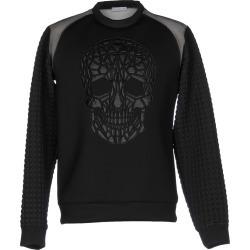 COSTUME NEMUTSO Sweatshirts found on Bargain Bro India from yoox.com for $105.00