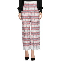 COOHEM Casual pants found on MODAPINS from yoox.com for USD $390.00