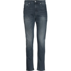 CALVIN KLEIN JEANS Jeans found on Bargain Bro Philippines from yoox.com for $119.00