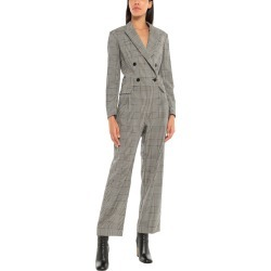 MSGM Jumpsuits found on Bargain Bro Philippines from yoox.com for $391.00
