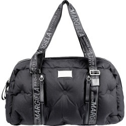 MAISON MARGIELA Travel duffel bags found on Bargain Bro Philippines from yoox.com for $1600.00