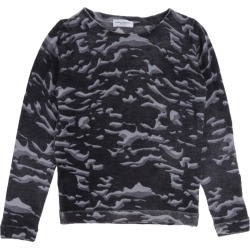 PAOLO PECORA Sweaters found on Bargain Bro India from yoox.com for $71.00