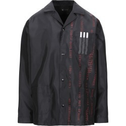 ADIDAS ORIGINALS by ALEXANDER WANG Jackets found on MODAPINS from yoox.com for USD $129.00