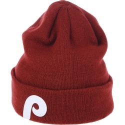 NEW ERA Hats found on Bargain Bro Philippines from yoox.com for $24.00