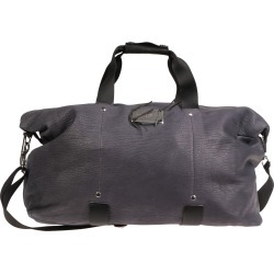 PHILIPPE MODEL Travel duffel bags found on Bargain Bro from yoox.com for USD $168.72