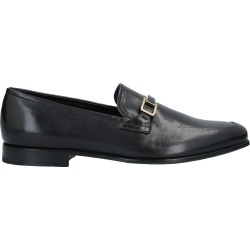 PRADA Loafers found on Bargain Bro India from yoox.com for $749.00