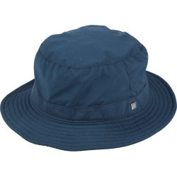 ALLEGRI Hats found on MODAPINS from yoox.com for USD $115.00