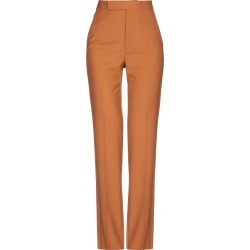 MRZ Casual pants found on MODAPINS from yoox.com for USD $175.00