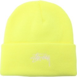 STUSSY Hats found on MODAPINS from yoox.com for USD $54.00