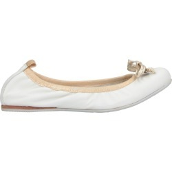 D+ Ballet flats found on Bargain Bro Philippines from yoox.com for $114.00