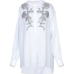 ERMANNO SCERVINO Shirts found on Bargain Bro Philippines from yoox.com for $722.00