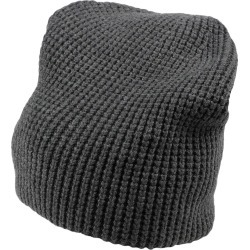 BEAMS Hats found on Bargain Bro Philippines from yoox.com for $44.00