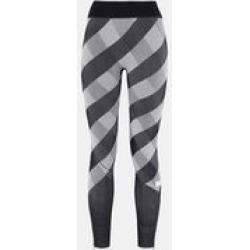 Adidas by Stella McCartney adidas Bottoms - Item 34775296