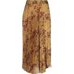 SOUVENIR 半长裙 - Item 35404915 found on Bargain Bro India from yoox.cn for $125.28