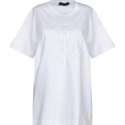 OUTFIT T-shirts