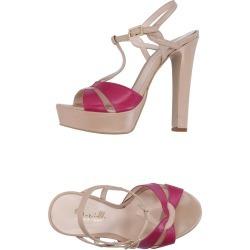 DANIELLE Sandals
