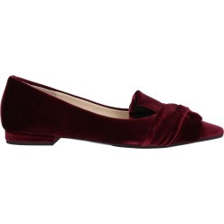 ANNA BAIGUERA Ballet flats found on Bargain Bro from yoox.com for USD $113.24