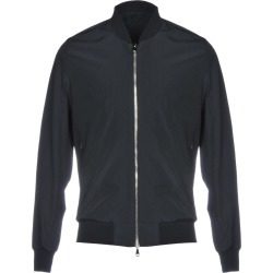 BRIAN DALES Jackets found on Bargain Bro India from yoox.com for $179.00
