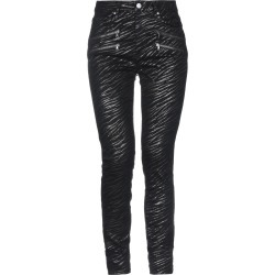 PAIGE Casual pants found on Bargain Bro India from yoox.com for $135.00