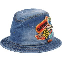 DSQUARED2 Hats found on MODAPINS from yoox.com for USD $359.00
