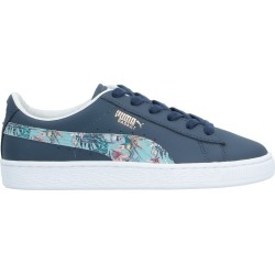 PUMA Sneakers found on Bargain Bro India from yoox.com for $56.00