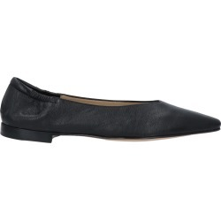 POMME D'OR Ballet flats found on MODAPINS from yoox.com for USD $199.00