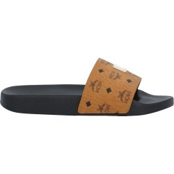 MCM Sandals found on MODAPINS from yoox.com for USD $409.00