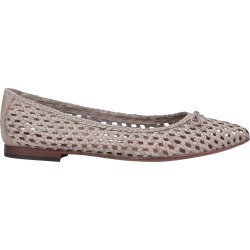 CAFèNOIR Ballet flats found on MODAPINS from yoox.com for USD $47.00