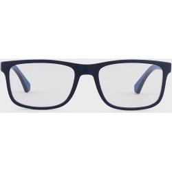 EMPORIO ARMANI Optical frames - Item 46642622