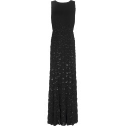 JENNY PACKHAM Long dresses found on MODAPINS from yoox.com for USD $780.00
