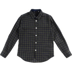 MANUEL RITZ Shirts found on Bargain Bro Philippines from yoox.com for $24.00