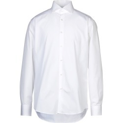BOSS HUGO BOSS Shirts