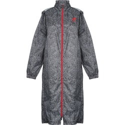 DAMIR DOMA x LOTTO Coats found on Bargain Bro India from yoox.com for $143.00