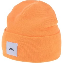 OAMC Hats found on MODAPINS from yoox.com for USD $56.00