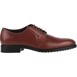 TOD'S Lace-up shoes found on Bargain Bro India from yoox.com for $322.00