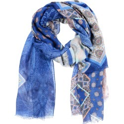 MOSAIQUE Scarves