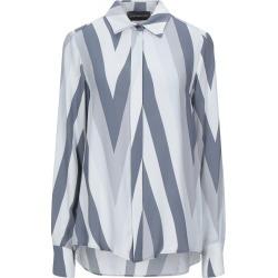 SPORTMAX CODE Shirts