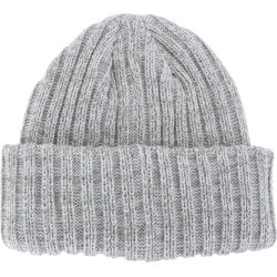 CATERPILLAR Hats found on MODAPINS from yoox.com for USD $42.00