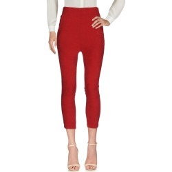 FRNCH Casual pants found on MODAPINS from yoox.com for USD $29.00