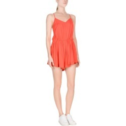 ELISABETTA FRANCHI Jumpsuits found on Bargain Bro Philippines from yoox.com for $112.00