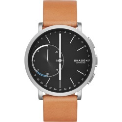 SKAGEN Smartwatch found on Bargain Bro Philippines from yoox.com for $175.00
