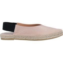 PALOMA BARCELÓ Ballet flats found on Bargain Bro from yoox.com for USD $105.64