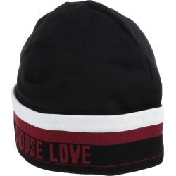 DOLCE & GABBANA Hats found on Bargain Bro Philippines from yoox.com for $110.00